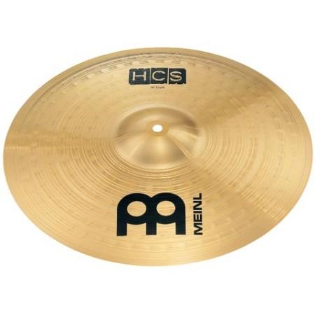 Meinl HCS14C Crash Cymbal