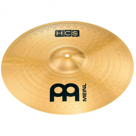 "Meinl HCS 18"" Crash - HCS18C"