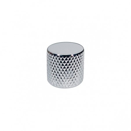 Boston KCH-230 Dome Knob Chrome