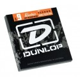 Dunlop DEN0942