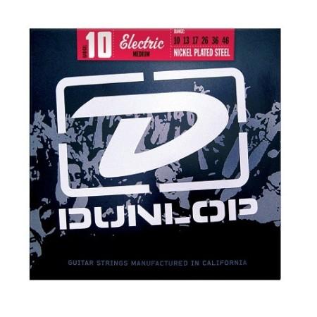 Dunlop DEN1046