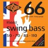 Rotosound RS66LE Swing Bass 66 - Heavy
