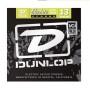 Dunlop DEN1356