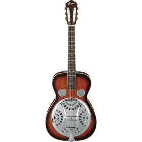 Westerngitarr Ibanez RA200-BS