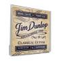 Dunlop DPV101SE Premiere Classical