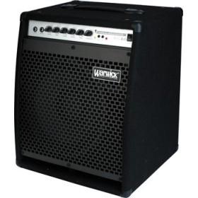 Warwick BC80 Bass Combo
