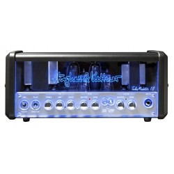 Hughes & Kettner TM18 Head