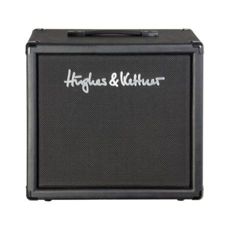 Hughes & Kettner TM110 Cabinet