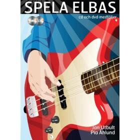 Spela Elbas