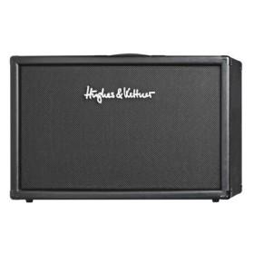 Hughes & Kettner TM212 Cabinet
