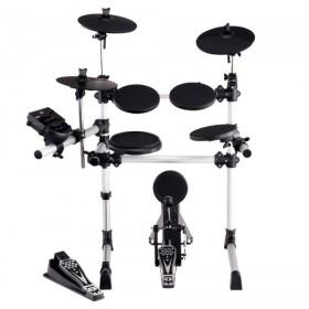 Medeli DD403 Digital Drumset