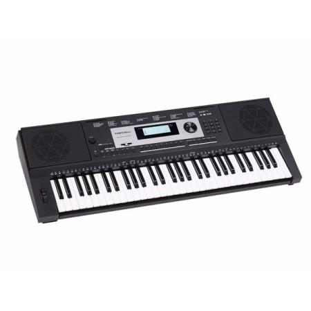 Medeli M331 Keyboard