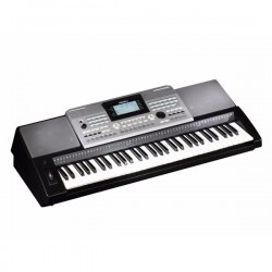Medeli A800 Keyboard/Arranger