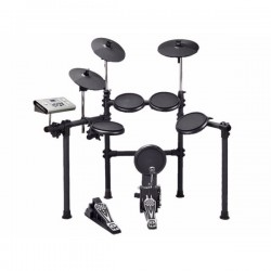 Medeli DD504D Digital Drum Kit