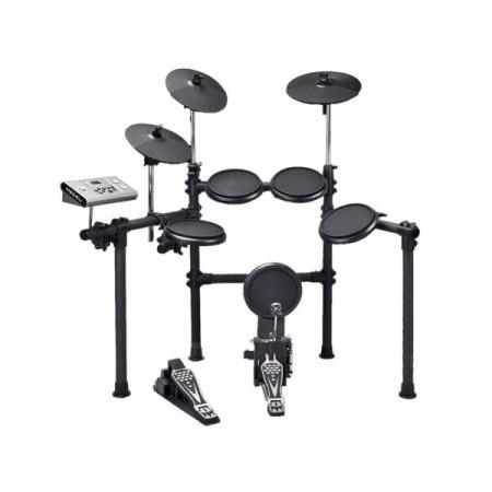 Medeli DD504D Digital Drum Kit