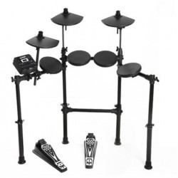 Medeli DD401 Digital Drum Kit