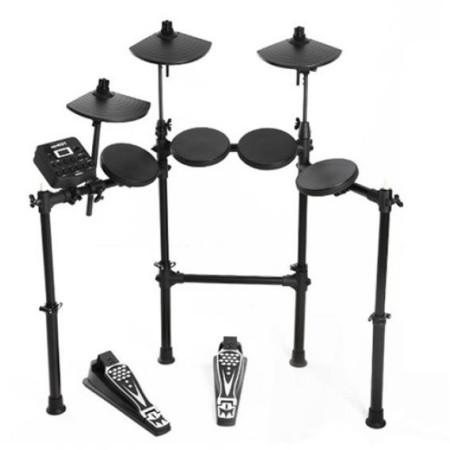 Medeli DD401 Digital Drum Kit