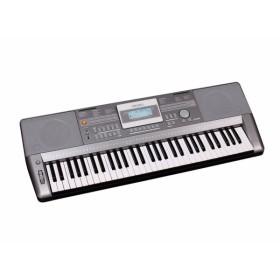 Medeli A100 Keyboard