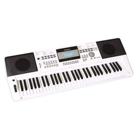 Medeli A100W Keyboard