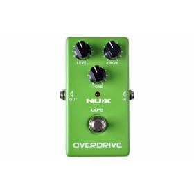 NU-X OD-3 Overdrive