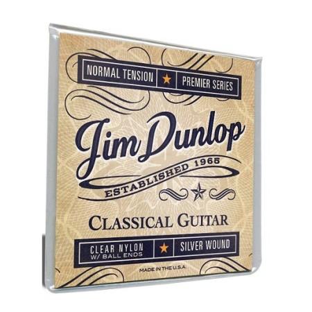 Dunlop DPV102BE Premiere Classical