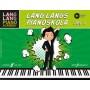 Lang Langs Pianoskola del 2