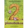 Andra Pianoboken