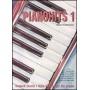 Pianohits 1