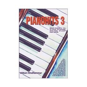 Pianohits 3