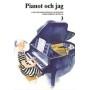 Pianot och jag 3