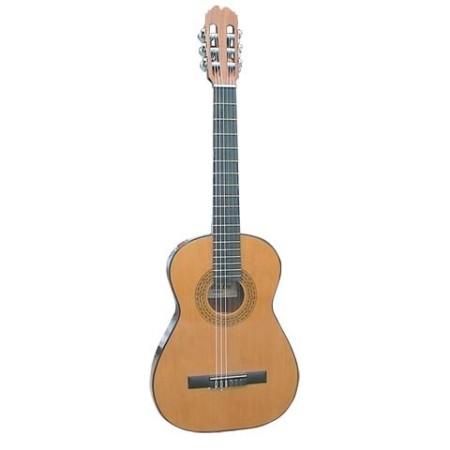 Classical Guitar Admira Fiesta