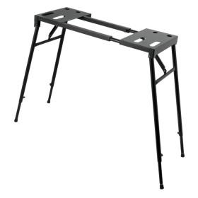 On-Stage Stands KS7150 keyboardstativ