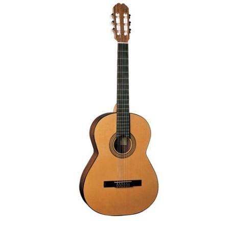 Klassisk gitarr Admira Juanita