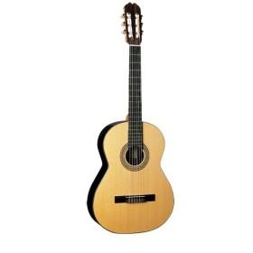 Klassisk gitarr Admira Sombra