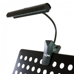 Fzone FL-9030 Music Light