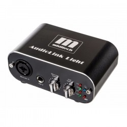 Miditech Audiolink Light