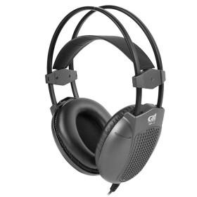 Gatt Audio HP-7 Headphones