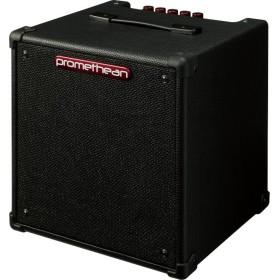 Ibanez Promethean P20 Bass Combo