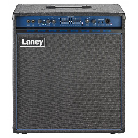 Laney R500-115 Baskombo