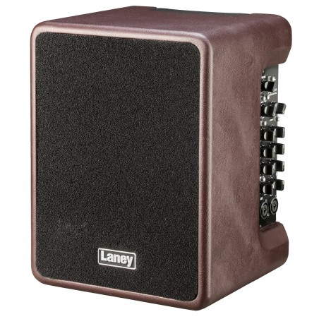 Laney A-Fresco Acoustic