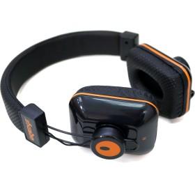 Orange Dark Edition