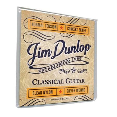 Dunlop DCV120 Concert Series Normal Tension
