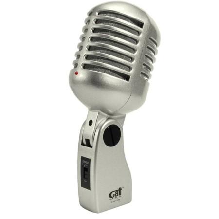 Gatt Audio CSM-320 Condenser Microphone