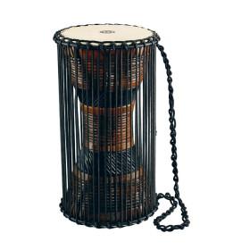 Meinl ATD-L - African Talking Drum