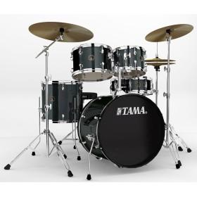Tama Rhythm Mate RM50YH6C-CCM