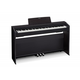 Casio Privia PX-870Bk Digital Piano