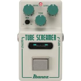 Ibanez Tube Screamer NTS
