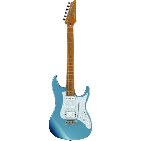Elgitarr Ibanez AZ2204-ICM