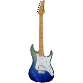 Electric Guitar Ibanez AZ224F-BIG