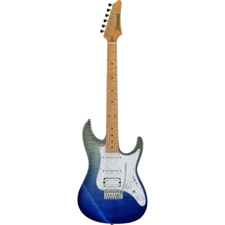 Elgitarr Ibanez AZ224F-BIG